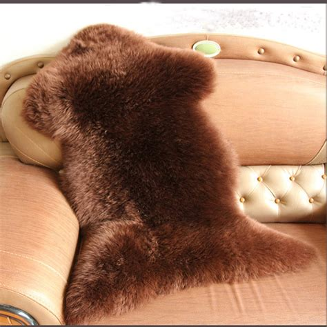 Skin Rug Price by Compare Prices On Sheep Skin Rug Shopping Buy Low