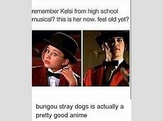 Funny High School Musical Memes of 2017 on SIZZLE Kelsi High School Musical Now