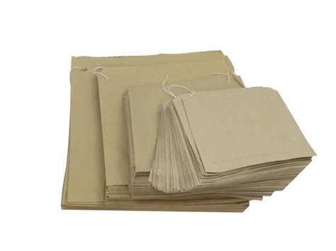 Kemasan Standing Pouch Kraft Paper 20x30cm kraft brown paper food bags best model bag 2016