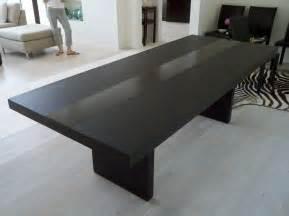 Luxury Kitchen Table Sets Kitchen Dining Astounding Modern Kitchen Tables For Luxury Kitchen Design With Mid Century