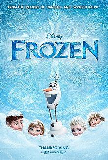 film frozen di xxi film review frozen il regno di ghiaccio 30diary