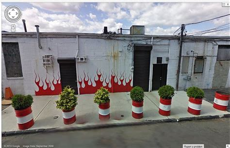 Hell S Kitchen Newark by Hells Clubhouse In Newark New Jersey Hamc Jersey