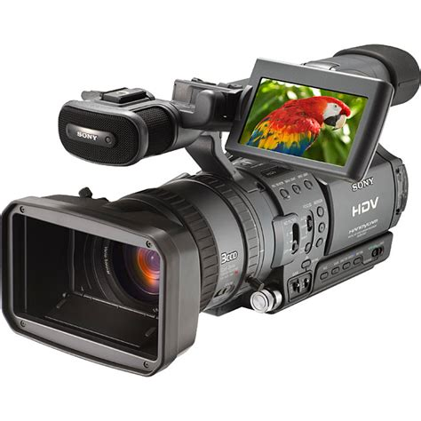 blogger video camera orlow blog video camera sony