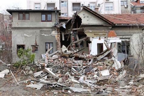 assicurazione casa obbligatoria assicurazione obbligatoria contro i terremoti