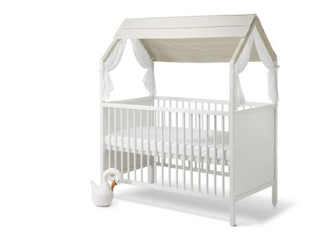 10 coolest baby cribs of the year whole parent