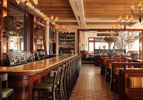 restaurant architects  baltimore baltimore