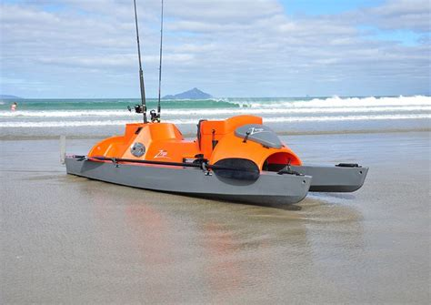 small catamaran fishing boats 170 best images about small catamarans on pinterest