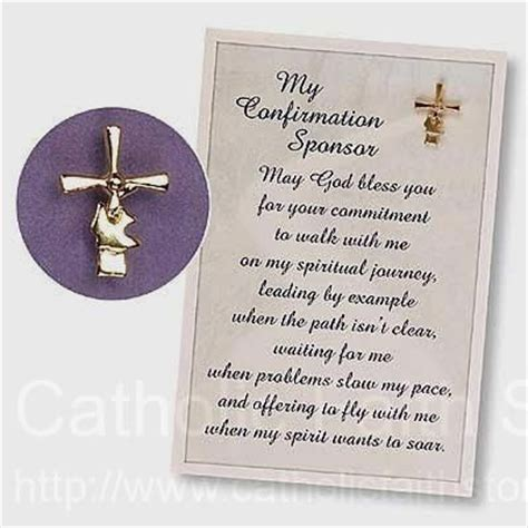 Thank You Letter To Confirmation 25 Best Ideas About Confirmation On Communion Confirmation Gifts And Communion Trays