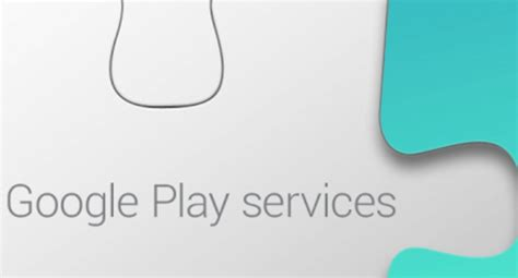 free play services apk play services apk 9 4 52 and install for free topapps4u