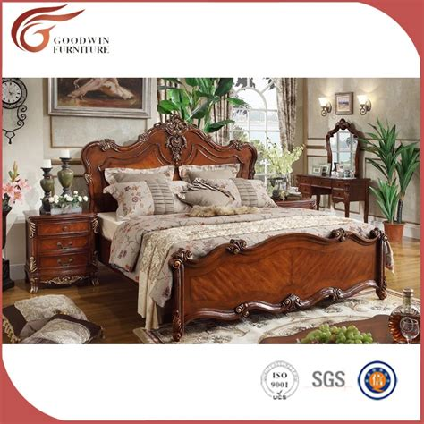 good quality bedroom sets luxury classic italian bedroom set good quality bedroom