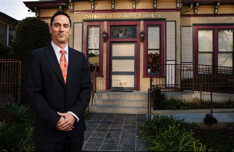 contact law offices  patrick  mazzei