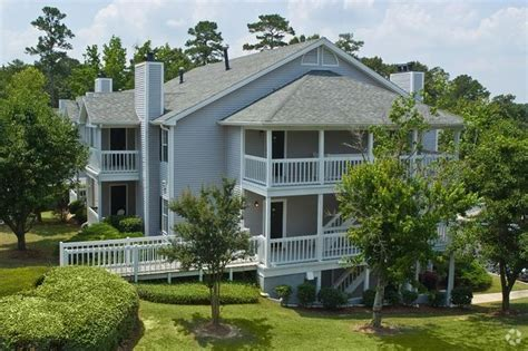 2 bedroom apartments in tallahassee arbor view rentals tallahassee fl apartments com