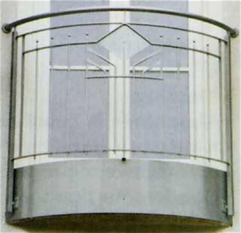 absturzsicherung treppengeländer metallbau gro 223 rolltore metallbau