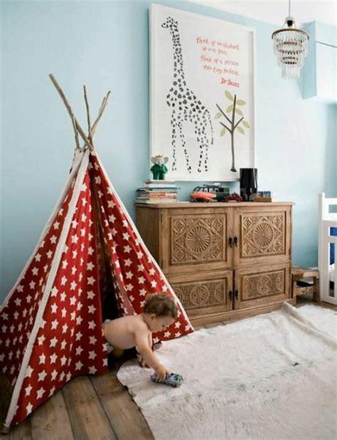 bedroom teepee 20 eco friendly teepee designs adding coziness to kids