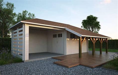 ideeen voor tuinhuis dak tuinhuis ideen elegant tuinhuisje voor with tuinhuis