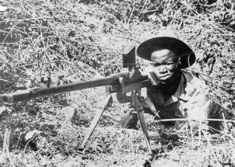 hibious warfare in world war ii the history world war 2 unseen pictures world war stories