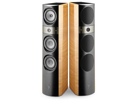 Top Floor Standing Speakers by Best Floor Speakers Houses Flooring Picture Ideas Blogule