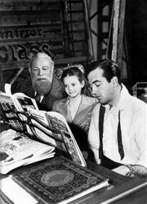 71 Best Miracle on 34th Street images | Miracle on 34th