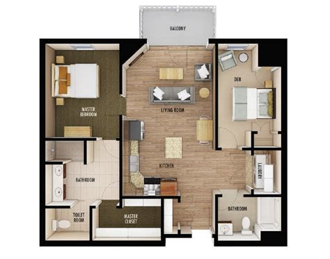 roomy interior design app 14 x 11 bedroom design 28 images 10 by 12 room