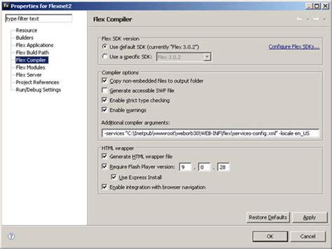 xml vb6 tutorial conectar flex 3 a visual basic net y sql express con weborb