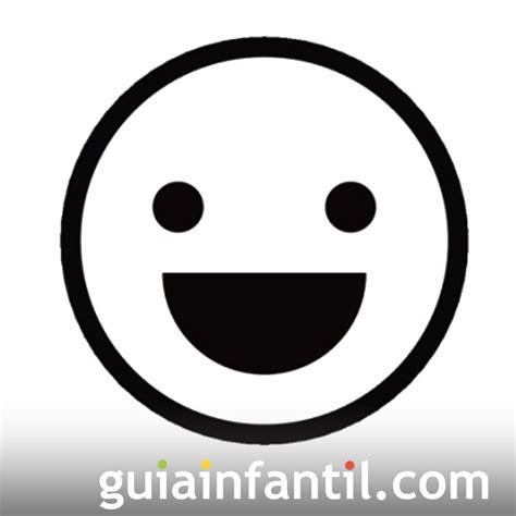 dibujos para colorear de cara feliz dibujo para pintar de una cara feliz dibujos de caras de