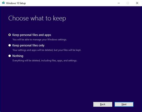 install windows 10 not enough space not enough disk space to even update windows 10 hp
