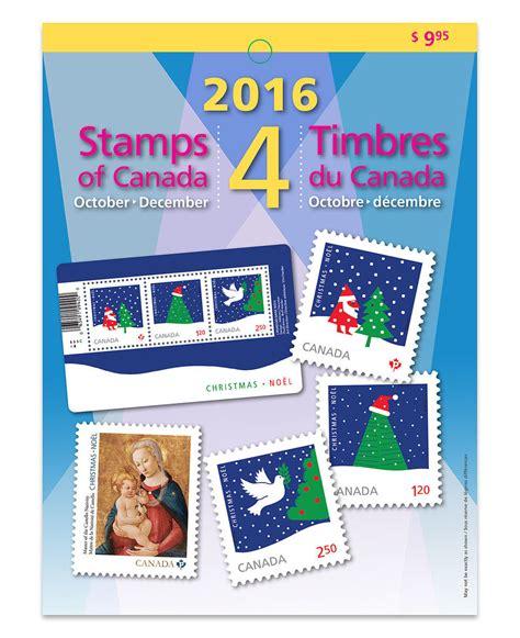 packs canada canada quarterly pack 2016 04 canada sts quarterly