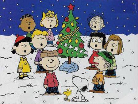 classic television showbiz classic television christmas special marathon