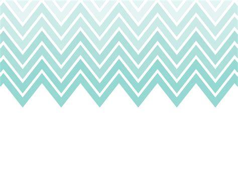chevron wallpaper pinterest image result for desktop wallpaper turquoise chevron