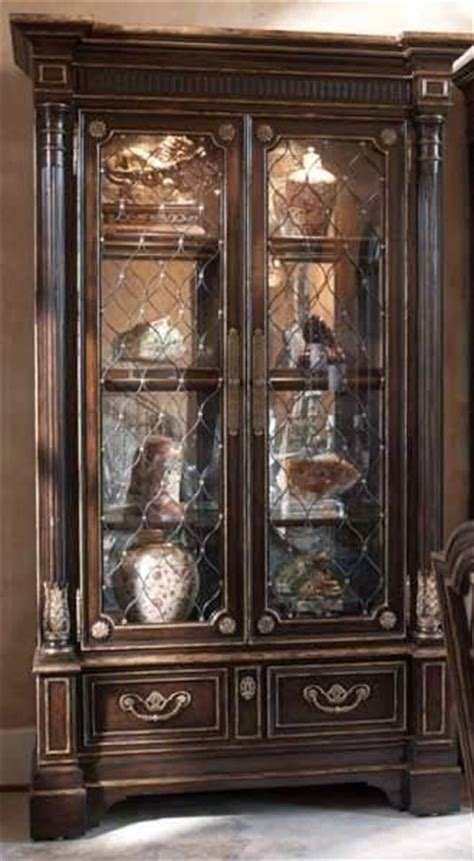 marge carson armoire 1000 images about dining room hutch china hutch love