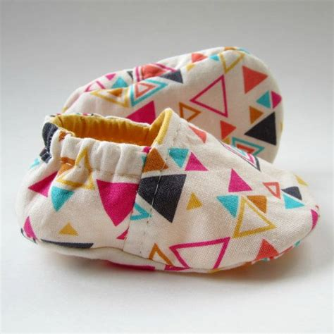 diy toms shoe pattern 78 images about baby to toddler activities to tips on