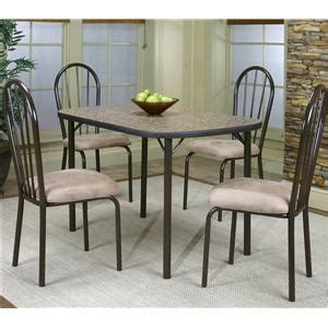 dining room sets cleveland ohio page 9 of table and chair sets akron cleveland canton