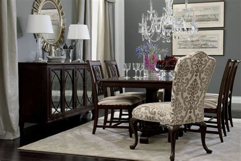 Dining Room Chairs Ethan Allen interiors ethan allen furniture ethan allen elegance dining room