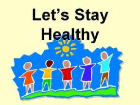 Interior Health Home Care let s stay healthy career and technical education