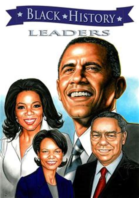 barack obama biography black history 1000 images about black history on pinterest vanessa
