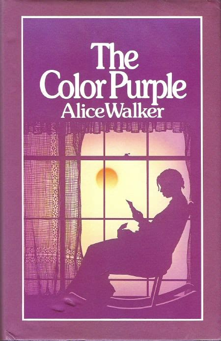the color purple book point of view picture of the color purple