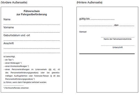Antrag Stipendium Vorlage Ratgeber Fhrerschein Klasse S Fs Vorn Fhrerschein Muster Klein Verfremdet Der Weg Zum