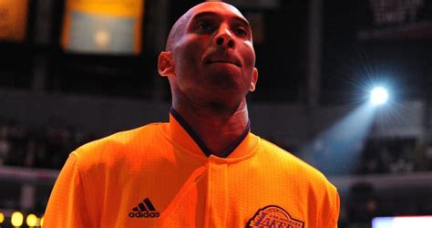kobe bryant bench press kobe bench press kobe bryant bench max benches