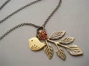 Handmade Jewelry Designers Jewelry Desgin Sketches Ideas 2014 Neclkace ... Jewelry