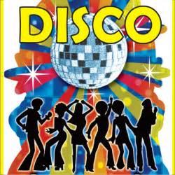 disco le vendredi juillet 18th quot flamenco quot 224 l orangerie et quot disco