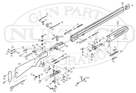 wiring diagram for 04 yamaha blaster wiring diagram