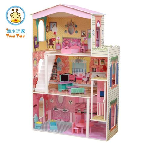 interactive dolls house interactive dolls house 28 images talking townhouse lights interactive dolls