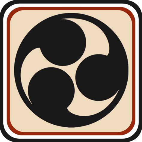 taiko apk taiko japanese drum for pc