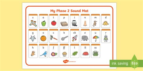 phase 3 sound mat cursive free phase 2 sound mat