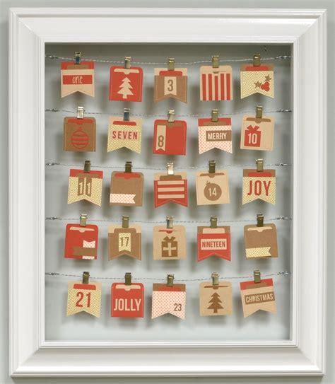 advent calendar best advent calendars