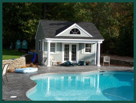 florida house plans with pool florida house plans with pool 28 images florida house plans with pool house plans with pools