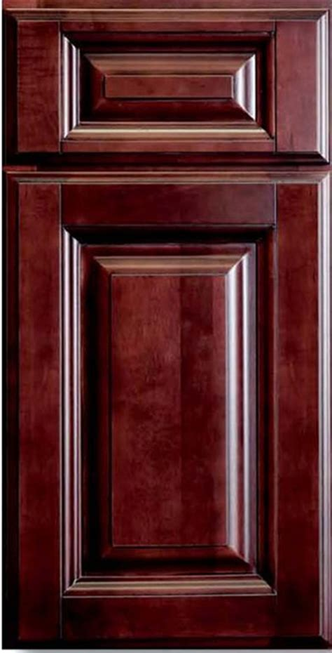 Ordering Cabinet Doors Order Rta Cabinets Kitchen Cabinet Discounts Rta