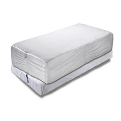 orkin bed bug reviews deals orkin bed bug protection mattress and box spring