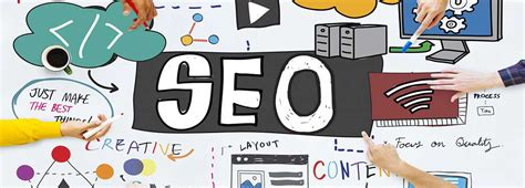 seo institute in pune digital live project seo with 100 placement institute in