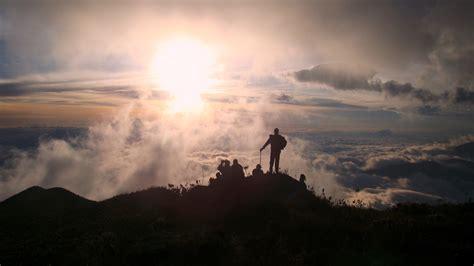 imagenes full hd de naturaleza turismo de naturaleza y aventura en antioquia y colombia